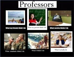 teacher-meme1